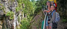 BERGFEX: Kiefersfelden -... - Wanderung - Tour Bayern Kaiser, Mai, Dogs And Kids, Hill Walking, Tourism, Tours