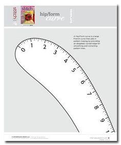 Descargar gratis: curva de la cadera
