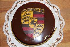 #torte #kuchen #konditorei #cafe #hugosbackstube #confiserie #patisserie Pies, Cakes, Cake Shop