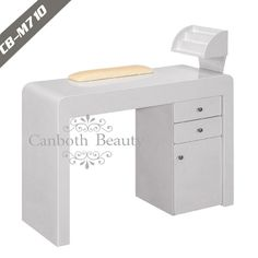 Source Nail manicure table on sale on m.alibaba.com