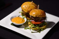 144 best encore food and fun images new hampshire film music books food pinterest