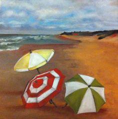 My most favourite beach. Beautiful and inspiring! Prince Edward Island, Most Favorite, Twin, Beach, Painting, Inspiration, Beautiful, Biblical Inspiration, The Beach
