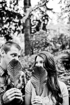 Engagement Photography www.facebook.com/photographyonthewall