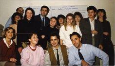 EXCEl en 1989