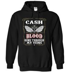 (Blood001) CASH T Shirt, Hoodie, Sweatshirt