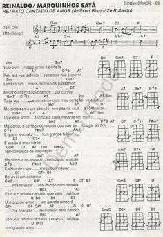 ginga brasil especial reinaldo Sheet Music, Math, Learning, Music Instruments, Math Resources, Studying, Teaching, Music Sheets, Mathematics