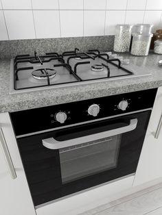 ART50201 Oven And Hob, Kitchen Appliances, Diy Kitchen Appliances, Home Appliances, Kitchen Gadgets