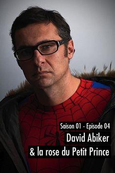 David Abiker // Saison 01, Episode 04 http://humanslovestories.tumblr.com/post/32727633064/saison-01-episode-04-david-abiker