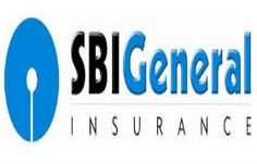 http://www.jobsentry.in/state-bank-of-india-general-insurance-recruitment-2014-senior-manager-claims-vacancies/
