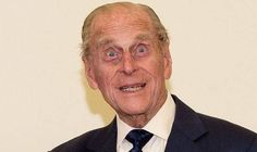 """Prince Philip deemed fit to work after ATOS work capability assessment -- Prince Philip has today relinquished his public duties due to his longservice and old age. However 30 minutes later he was deemed fit to work in an ATOS workcapability assessment. """"He's able to walk, talk and use his hands, that's a hell of a lot morethan most of the... -- #ATOS -- http://rochdaleherald.co.uk/2017/05/04/prince-philip-deemed-fit-to-work-after-atos-work-capability-"""