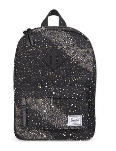 6c870fa4a9b galexy1 Herschel Heritage Backpack