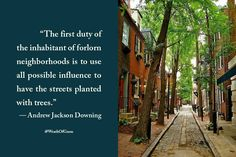 Our Planet Earth, Andrew Jackson, Best Quotes, Awesome Quotes, The One, The Neighbourhood, Street, Nature, Fathers