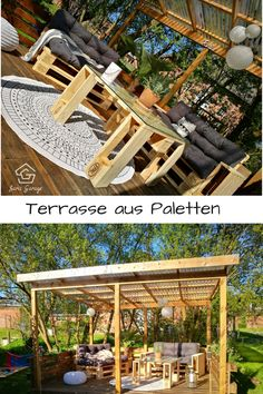 unsere upcycling projekte diy basteln selbermachen do it yourself how to aus alt mach neu. Black Bedroom Furniture Sets. Home Design Ideas