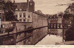 KMA Breda
