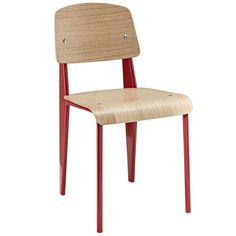 Cabin Dining Side Chair EEI-214