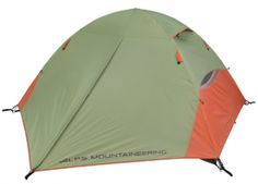 ALPS Mountaineering Taurus Tent with Fiber Glass -- Quickly view this special outdoor item, click the image : Camping gear Family Tent, Family Camping, Tent Camping, Camping Gear, Camping Hacks, Hiking Gear, Camping Outdoors, Camping Friends, Camping Photo