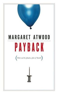 Essays by Margaret Atwood based on lectures she gave in the Massey series. Also, now, a documentary.