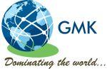 GMK Group