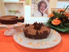 Recetas | Torta dulce | Utilisima.com
