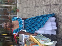 Act Like A Lady, African Fashion, How To Make, How To Wear, Costumes, Skirts, People, Outfits, Black