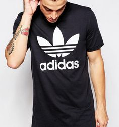 t-shirt design - logo size
