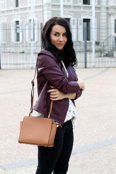 Ce sac à bandouillère est en vente pour 12€ chez BABOU ! @lebazardalison