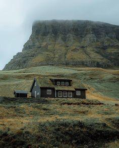 Credit by Instagram >>> ©chrishenry Visit Denmark, Tivoli Gardens, Beautiful Places To Travel, Amazing Places, Faroe Islands, Legoland, Beautiful Islands, Monument Valley, Serenity