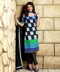 Bollywood Style, suit, salwar, saree, Buy Bollywood Style, suit, salwar, saree For Women, Bollywood Style online, Shopping India at Low Price, sabse sasta sabse accha - iStYle99.com/?cid=aja