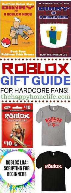Gift Noob On Twitter Here At The Roblox Bloxy Awards 300 Best Roblox Images Roblox Roblox Memes Roblox Funny