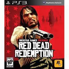 red dead redemption - Pesquisa Google