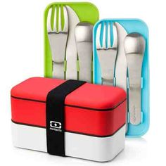 1000 images about bento lunch boxes accessories on. Black Bedroom Furniture Sets. Home Design Ideas