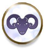 Laura | Especialista online em horóscopo e numerologia