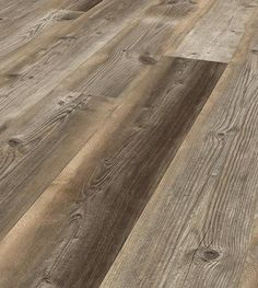 Shop Krono Original Xonic x Rocky Mountain Way Locking Oak Vinyl Plank at Lowe's Canada. Find our selection of vinyl flooring at the lowest price guaranteed with price match.
