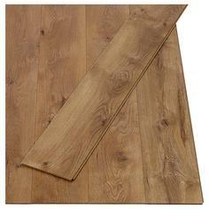 BETESMARK Laminatgolv, ek brun, 2.20 m² - IKEA 20 M2, Spikes, Khaki Pants, Products, Madness, Cnd Nails, Khakis, Studs, Riveting