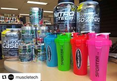 #Repost @muscletech with @repostapp ・・・ Check out Sporter.com for the top muscle building stacks and all the latest MuscleTech supplements!  @sportercom #muscletech #sporter #sportercom #supps #fitness #bodybuilding #crossfit #powerlifting #whey #preworkout #nitrotech #masstech
