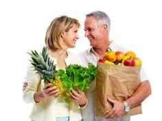 Das richtige Einkaufen bringt eine Menge bei hohem Cholesterin. EAT SMARTER erklärt Ihnen warum und wie es geht.
