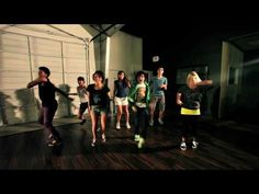 HDK PRESENTS : LORI MALLINI Choreography - Justin Bieber : Somebody to Love