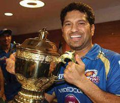 अलविदा ! हे आहेत टी-20 क्रिकेट करिअरमधील सचिनचे 7 माईलस्टोन http://divyamarathi.bhaskar.com/article-ht/SPO-sachin-tendulkar-milestones-in-twenty-20-cricket-ipl-4396009-PHO.html