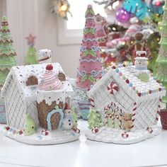 20 amazing gingerbread house buzzfeed | Gingerbread House