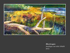 Painting, Art, Radiation Exposure, Toile, Art Background, Painting Art, Kunst, Paintings, Performing Arts