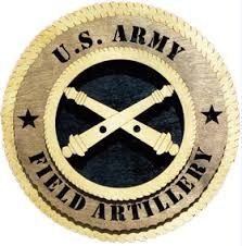US Field Artillery Association: An Overview http://www.part-time-commander.com/united-states-field-artillery-association-an-overview/
