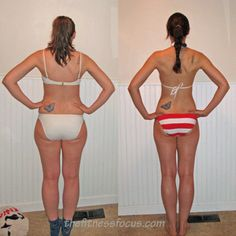 Want to get the best Brazil Butt Lift results ever? Then, you will definitely want to take a look at these simple tips I used to maximize my results and get me the best body of my life!