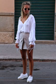 Get this look: http://lb.nu/look/8407851  More looks by Jint B…