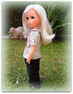 Furga Alta Moda Sylvie .....
