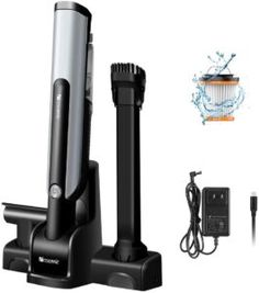 The 8 Best Handheld Vacuums of 2021 - Tips&Tricks Best Handheld Vacuum, Portable Vacuum, Vacuums, Home Appliances, Tips, House Appliances, Vacuum Cleaners, Appliances, Counseling