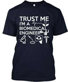 so getting this for my babe when he becomes a Biomedical Engineer! :)