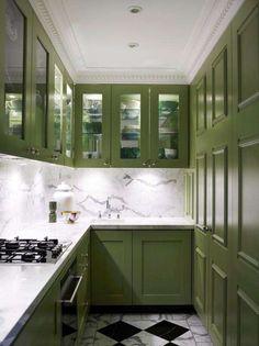 08_cozinha-pequena