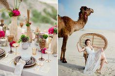 Resultados de la Búsqueda de imágenes de Google de http://bridalmusings.com/wp-content/uploads/2011/08/Jose-Villa-Rue-Shoot.jpg