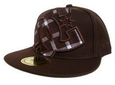 5950 new era fitted hats wholesale,wholesale blank new era fitted , DC shoes hats (138)  US$5.9 - www.hats-malls.com