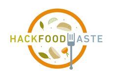 ANP Pers Support - Platform voor voedselbank tegen voedselverspilling wint hoofdprijs hac